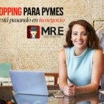 Mystery shopping para PyMEs