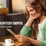 Ganar dinero siendo mystery shopper