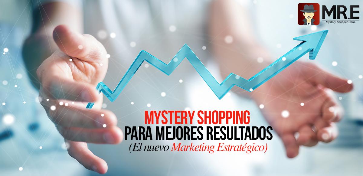 Mystery Shopping para mejores resultados - Mr.E Blog 98de5252b1f