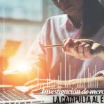 Investigación de mercados para PyMEs
